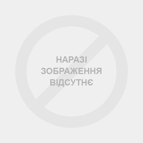 """Посібник """"Основи ручного скейлінгу"""", Т.Б. Волінська"""