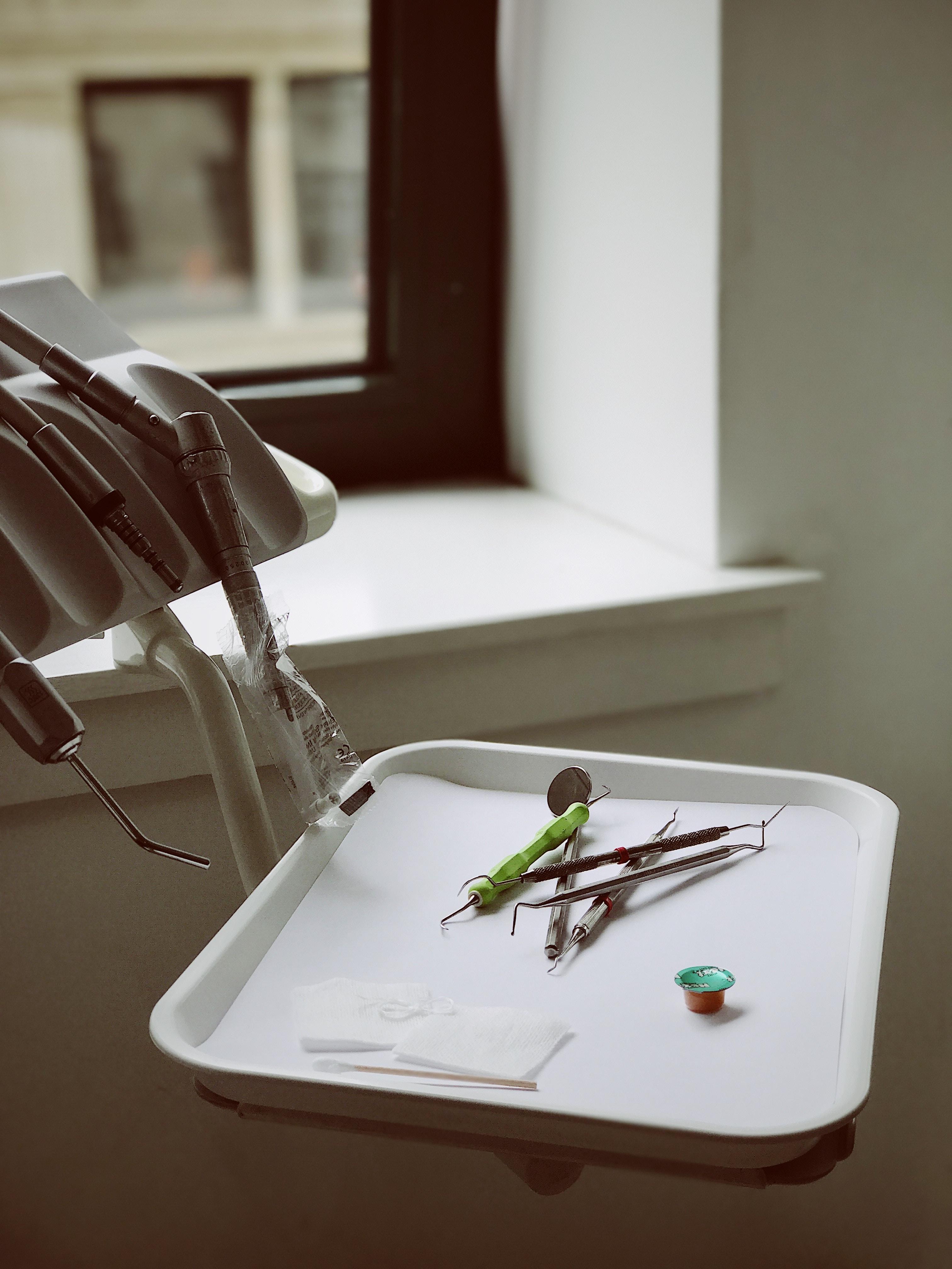 Візіограф – програма-мінімум для кожного стоматологічного кабінету eacd1e42bb8ae
