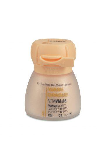 VITA VM 13 водянистий опакер, WO, 50г