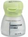 VITA VM 9 корректив, COR2, колір бежевий, 12г
