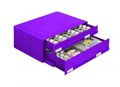 VITA VMK MASTER базові маси у системі кольору 3Д-МАСТЕР, 10 кольорів