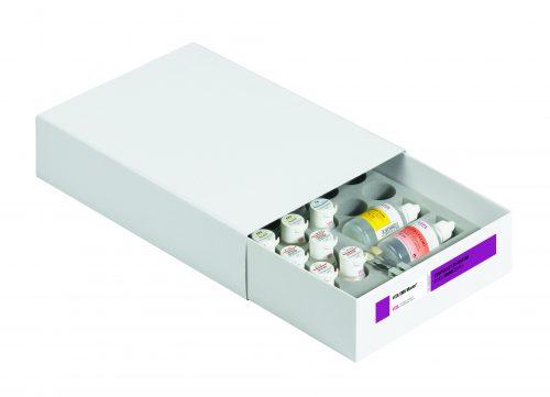 VITA VMK MASTER базові маси у системі кольору 3Д-МАСТЕР, колір 2М2, 3М2