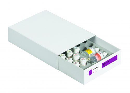 VITA VMK MASTER базові маси у класичній системі кольору, колір A2, A3