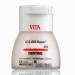 VITA VMK MASTER дентин, 2L1,5, 12г