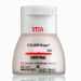 VITA VMK MASTER дентин, 2L2,5, 12г
