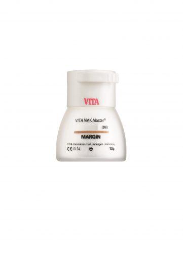 VITA VMK MASTER марджин, M1, колір білий, 12г