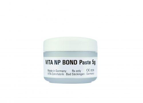 NP Bond паста, 5г