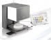 ZYRCOMAT 6000 MS пічка для високошвидкісної синтеризаціі