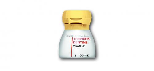 VITA VM 11 транспа дентин, A3, 12г