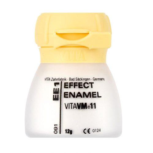VITA VM 11 ефект емаль, EE1, 12г