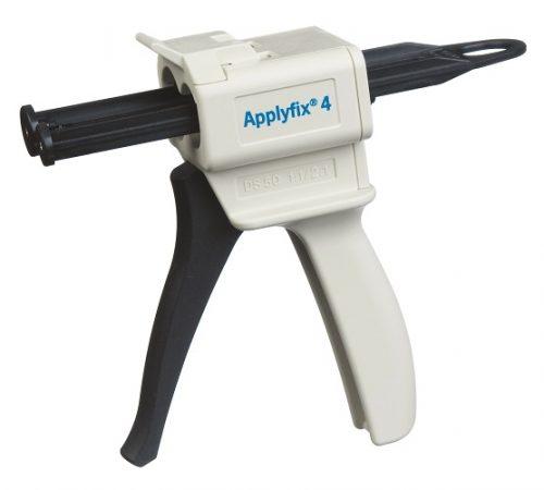 Applyfix 4 Пістолет-дозатор