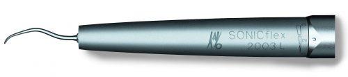 SONICflex LUX 2003 L спеціалізований повітряний наконечник, зі світлооптикою