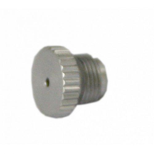 Сопло для регулювання подачі соди в PROPHYflex 2,3 типу G, великий діаметр