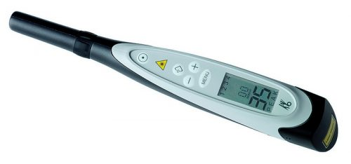 DIAGNOdent pen 2190 апарат для діагностики карієсу