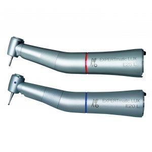Комплект EXPERTmatic LUX E25 L 1:5 + EXPERTmatic LUX E20 L 1:1