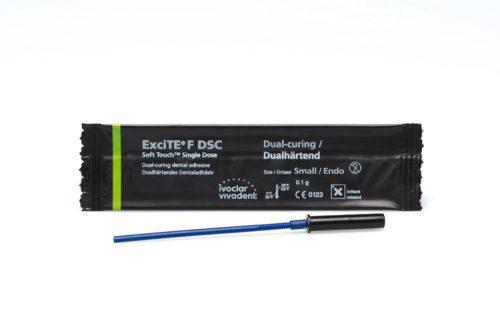 ExciTE F DSC Адгезив, малий/ендо, 10×0,1г