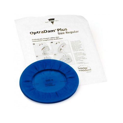 OptraDam Plus Кофердам, середній, 50 шт