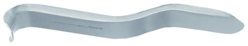 Ретрактор для щік, тип Cawood, CRM2, 36,57