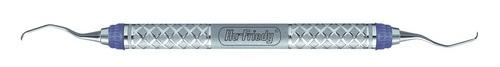 Ендодонтичний ущільнювач, тип Micro Endo, MAR-SAC.5, 30,9015