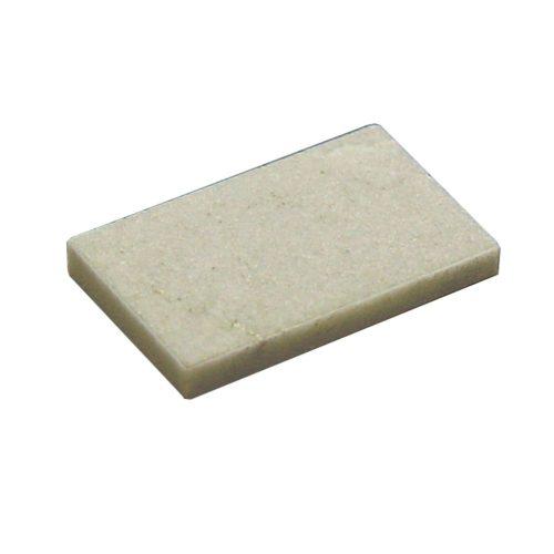 Камінь для заточування, для приладу Сайдкік, SDKSTONEA, 2,835