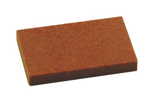 Камінь для заточування, для приладу Сайдкік, SDKSTONEC, 2,835