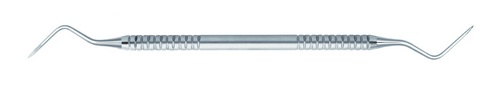Елеватор ендодонтичний, тип Heidbrink 13/14, 155-001
