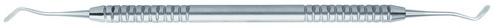 Гладилка для композитів, тип 179, 137-006