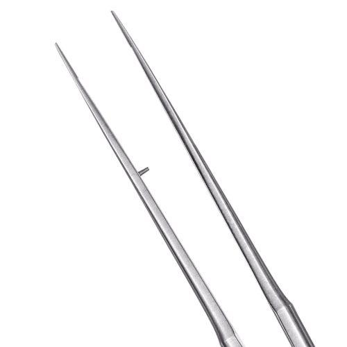 Пінцет мікрохірургічний Swiss Perio, SPTPDAPV