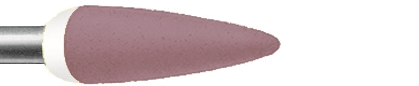 Полір з діамантовим зерном для попереднього полірування, діаметр 055