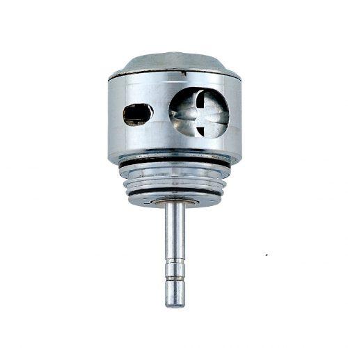 Роторна група для DynaLED M600LG/S-Max M600, SX-SU03