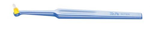 Зубна щітка Interspace Soft, м'яка