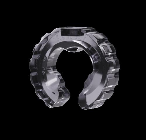 Пластмасовий ключ для канюлі до PROPHYflex 4