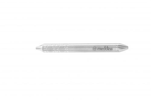 Ручка для дзеркала TYPE 1
